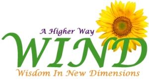 New WIND Logo