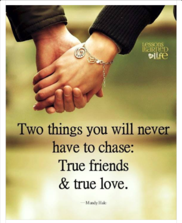 true-friendship-sacred-love-relationship