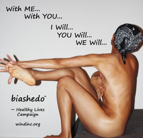 biashedo-with-me-with-you