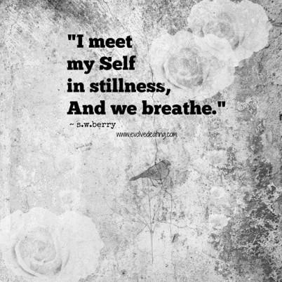 stillness-breathe