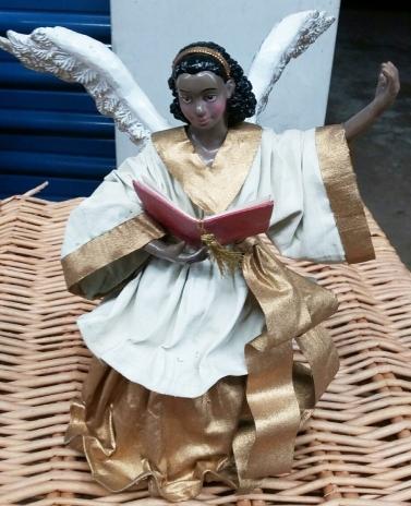 treasure-of-love-angel