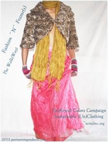 Fashion N Frames Walk IV