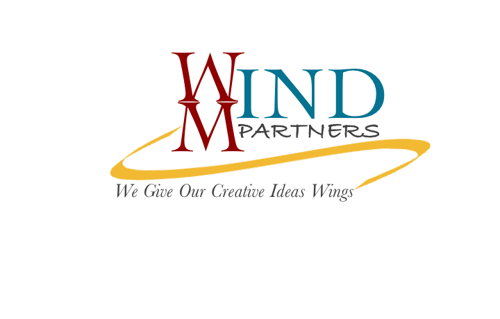 NEWWIND-MINDPARTNERSLOGO