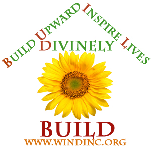WIND_BUILDLogo