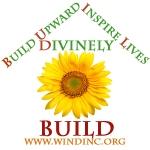 WIND_BUILDLogo